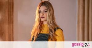 Eurovision 2019: Το τραγούδι της Μάλτας για τον φετινό διαγωνισμό