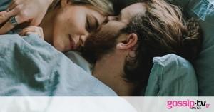 4 σημάδια που φανερώνουν ότι είναι καλός στο σεξ