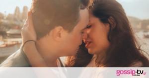 Mήπως είσαι σε rebound σχέση; 6 σημάδια που το μαρτυρούν