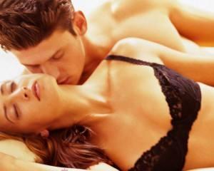 Εσύ ξέρεις τι είναι η σεξουαλική λύπη;