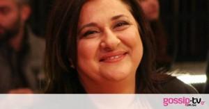 Ελισάβετ Κωνσταντινίδου: Ευχήθηκε «Καλή Ανάσταση» με μια φωτογραφία που δεν περιμέναμε!