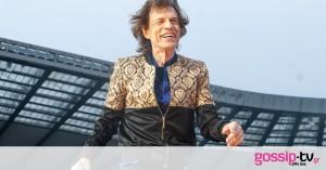 Ο Mick Jagger θα υποβληθεί σε επέμβαση αντικατάστασης βαλβίδας