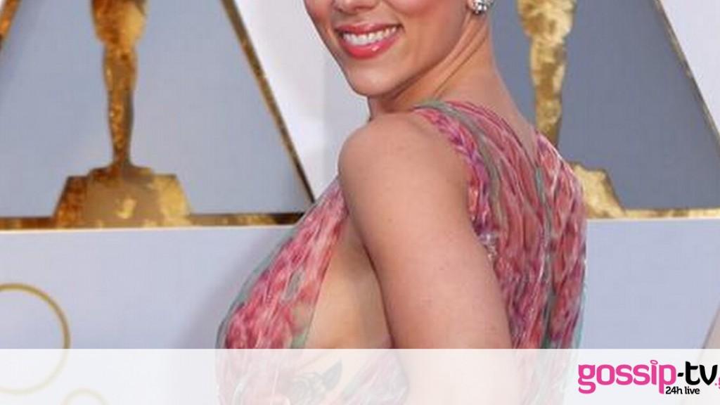Σοκάρει πασίγνωστη ηθοποιός με τη δήλωσή της: «Είναι θέμα χρόνου να σκοτωθώ!»