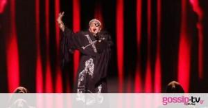 Eurovision 2019: Το φαντασμαγορικό σόου της Madonna και η μεγάλη έκπληξη στο κοινό! (video+photos)