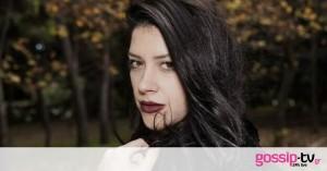 Eurovision 2019: Kατερίνα Ντούσκα: «Αν δεν πονέσεις, δεν νιώθεις τον θρίαμβο»