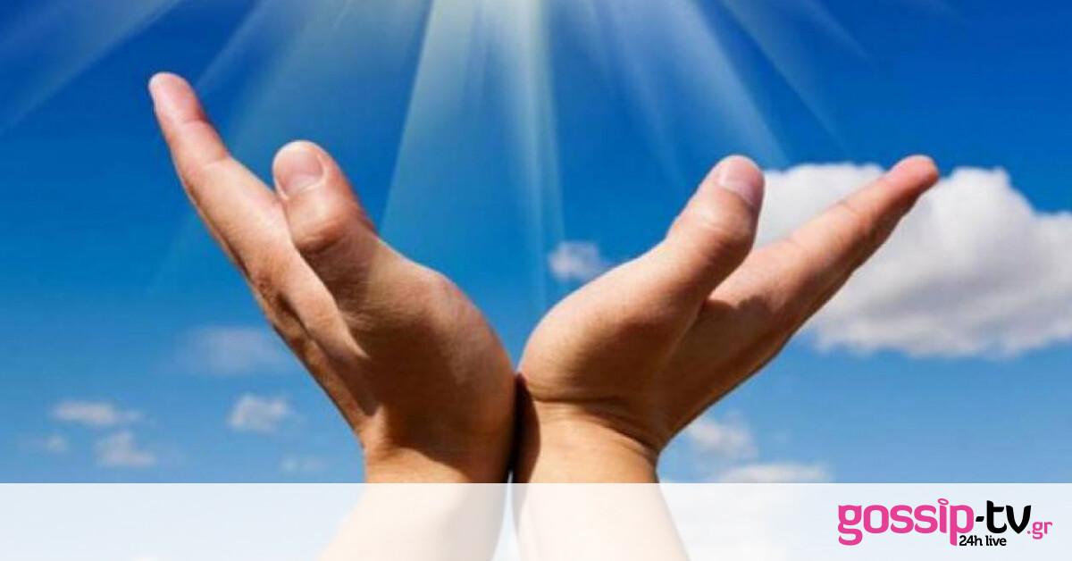 Η ευλογία του Αγίου Παϊσίου σε γνωστό Έλληνα ηθοποιό και πώς σώθηκε από θαύμα! (photos)