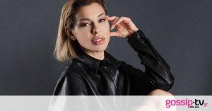 GNTM: Η πιο «καυτή» παίκτρια του ριάλιτι, έγινε σχεδιάστρια μόδας για σκύλους (pics+vid)