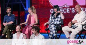 Οι auditions του GNTM 4 τρέλαναν το Twitter- Τα επικά σχόλια για κριτές και μοντέλα (photos)
